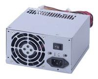 FSP GroupATX-400PAF 400W