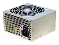 FSP GroupATX-400PNT 400W