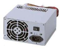 FSP GroupATX-450PAF 450W