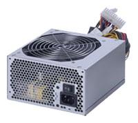 FSP GroupATX-450PN 450W