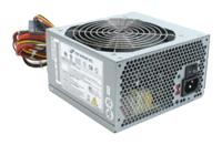 FSP GroupATX-500PNR 500W