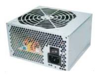 FSP GroupATX-550PNR 550W