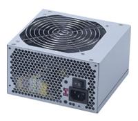 FSP GroupAX500-A 500W