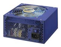 FSP GroupBlue Storm II 500 500W