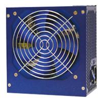 FSP GroupBlueStorm 500 500W