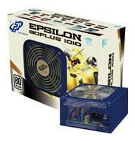 FSP GroupEpsilon 80PLUS 1010W
