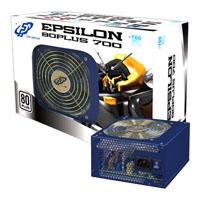 FSP GroupEpsilon 80PLUS 700W