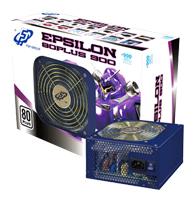 FSP GroupEpsilon 80PLUS 900W