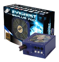 FSP Group EVEREST 85PLUS 700W