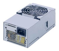 FSP Group FSP250-50SAV (PF) 250W