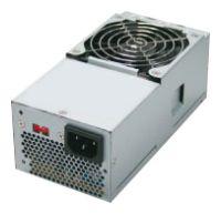 FSP GroupFSP250-60SNT 250W
