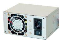 FSP GroupFSP270-50SNV 270W
