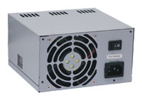 FSP Group FSP300-60GLC 300W