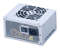FSP Group FSP300-60GLS(80) 300W