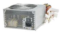 FSP GroupFSP300-60PN(PF)