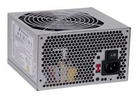 FSP GroupFSP300-60THN 300W