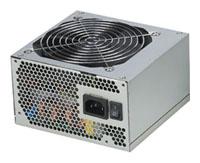 FSP GroupFSP350-60GLN 350W