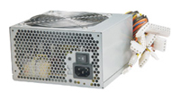 FSP GroupFSP350-60PN 350W