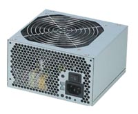FSP GroupFSP350-60THN 350W