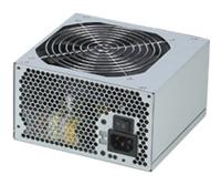 FSP GroupFSP350-60THN-P 350W