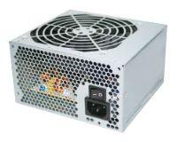 FSP GroupFSP400-60APN 400W