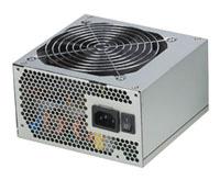 FSP GroupFSP400-60GLN 400W
