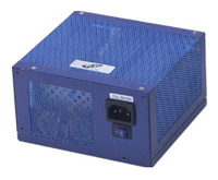 FSP Group FSP400-60GNF 400W
