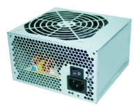 FSP Group FSP400-60HCN 400W