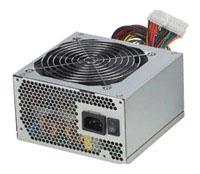 FSP GroupFSP400-60HLN 400W