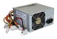 FSP GroupFSP400-60PFB 400W