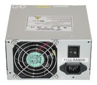 FSP GroupFSP400-60PFN12V 400W