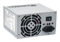 FSP GroupFSP400-60THA 400W