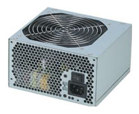 FSP GroupFSP400-60THN 400W