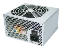 FSP GroupFSP450-60APN 450W