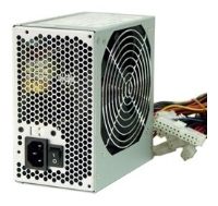 FSP GroupFSP460-60HCN 460W