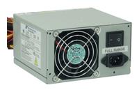 FSP GroupFSP460-60PFN 460W