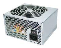 FSP GroupFSP500-60APN 500W