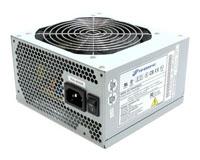 FSP GroupFSP500-60GLN 500W