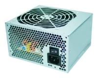 FSP GroupFSP500-60HCN 500W