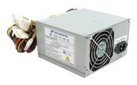 FSP Group FSP550-60PLN 550W