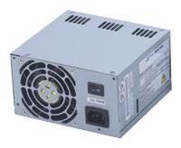FSP GroupFSP550-80GLC 550W