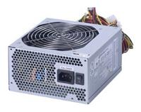 FSP GroupFSP550-80GLN 550W