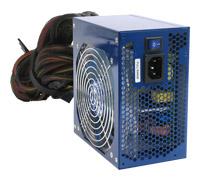 FSP GroupFSP600-60GLN 600W