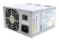 FSP GroupFSP600-80GLC 600W