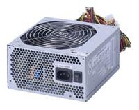 FSP GroupFSP600-80GLN 600W