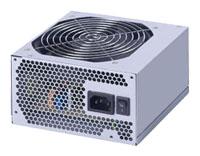 FSP GroupFSP650-80GLN 650W
