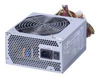 FSP GroupFSP700-80GLN 700W