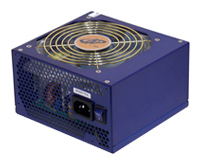 FSP GroupFX-Epsilon FX600E 600W