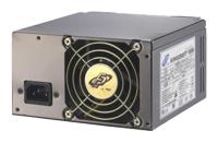 FSP GroupKingcraft 1000 1000W