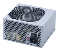 FSP GroupSPI PRO 600 600W
